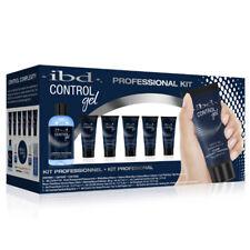 IBD Control GEL Pro Kit (67629)