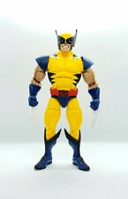 Wolverine - Marvel Legends X-Men Love Triangle 3-Pack by Hasbro