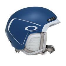Oakley MOD3 Snow Helmet Adult Size L Large Matte California Blue Ski Snowboard