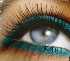 AVON Mark langanhaltender Gel Eyeliner tropical teal(Super Shock)mit WOW Effekt