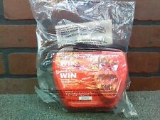 Milwaukee 48-59-2401 M12 Li-Ion Battery 30 Minute Charger-***NEW***