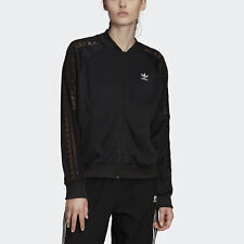 adidas Originals Lace Track Jacket Women's