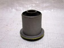 Genuine Front Upper Control Arm Bushing Toyota Land cruiser From 1996