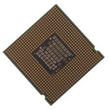 INTEL XEON 3075 CPU 2.66MHz 1333 MHz 4M Sockel 775 PROCESSOR SLAA3 Dual Core
