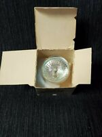 New Genuine GE Multi-Mirror Projection Lamp Bulb FHS 300W 82V