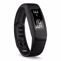 """Garmin Vivofit 2"" Clasp Problem Fix -  Secure & Keep your Band (2 bands)"