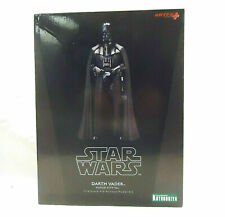 KOTOBUKIYA SW133 Star Wars Darth Vader Return of Anakin Skywalker Art FX+