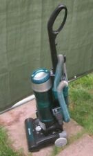 HOOVER BREEZE POWERFUL VACUUM CLEANER with TOOLS
