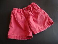 ABERCROMBIE & FITCH Super coole kurze Bermuda Shorts Gr.XS 164