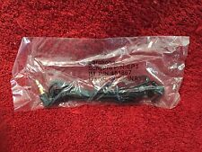 SONGPRO EARPHONE EARBUDS P/N 451867 BLACK LOT OF 10