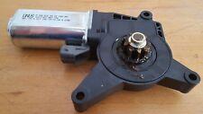 Motor für Fensterheber LINKS Mercedes Actros MP2/ MP3 A 000 820 49 08