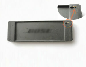 Replacement For Bose SoundLink Mini I Charging Cradle 12V 0.833A chargement
