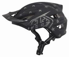 Troy Lee Designs Mountain Bike Casco A2 Mips Superstar Nero Xs/sm
