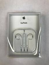 OEM Original Apple Earpods Headphones for iPhone Earphones Earbuds 3.5mm Jack