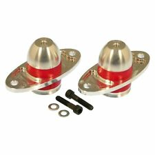 For Ford Mustang 2005-2010 Prothane 6-505 Motor Mounts
