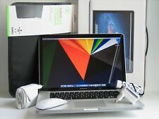 """APPLE MACBOOK PRO 15,4"""" A1286 ✔︎INT. QUAD-CORE i7 2.0 GHz ✔︎SSD 256 Go ✔︎HD 1 To"""