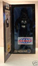 Star Wars 12 inch KENNER TIE FIGHTER PILOT