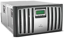 NetApp Fas6080 Filer Controller Head Unit 6080 Special Price