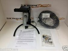 2008-2012 RAM 2500 3500 CUMMINS 5.9L 6.7L DIESEL SEVERE DUTY FUEL FILTER SYSTEM