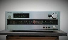 Sony ST-4950 vintage 1977  HiFi Tuner