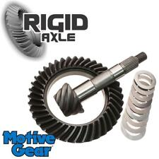 "V6 Toyota Truck 4Runner 8"" Motive 5.71 Differential Ring and Pinion Gear Set"