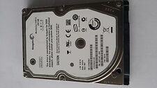 Seagate 7200.3 st9250421as 250GB