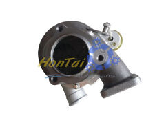 GT2556S 2674A225 Turbo charger For 2003- Perkins Various, Tractor Engine T4.40