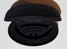 Oakley Racing Jacket Soft Vault Case New! Jawbone Authentic