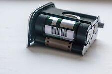 35mm-120 Adapter,135-120 Film Spool Adaptor#Biggerthan Hasselblad, Xpan#Panorama