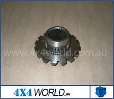 For Toyota Hilux RZN169 RZN174 Diff Rear - Side Gear