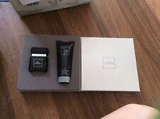 Set Very Valentino For Men Homme Men 1.7ozSpray 50ml shampoo shower 100ml 3.4oz