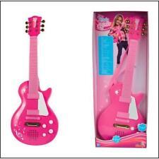 Simba Toys 106830693 My Music World Girls Rockgitarre