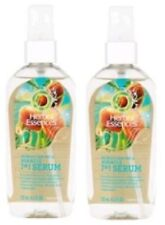 Lot of 2 New Herbal Essences Moroccan Me A Miracle 7 in 1 Serum, 4.2 fl oz x 2