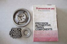 Dynagear Timing Gear set for Chevy Buick 5.0L 6.6L (73017)
