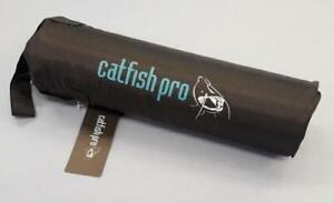 Catfish Pro Pro Net Float