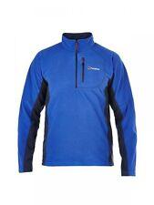 Berghaus Activewear Men's Sweatshirts and Fleeces
