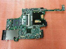 652638-001 HP Motherboard Quad-Core Processor