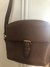 5c23392489e4 Burberry Crossbody Small Bags   Handbags for Women