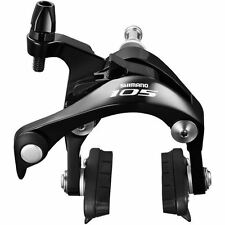 Shimano 105 BR 5800 FRONT Road Bike Brake Caliper BLACK