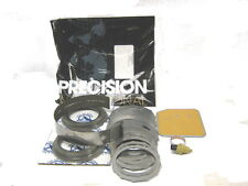 518 TRANSMISSION MASTER OVERHAUL REBUILD KIT 1990-1997