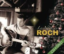 Noel De Roch - New  - Audio CD