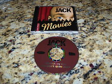 You Don'T Know Jack Movies (PC, 1997) Game Windows (Near Mint)