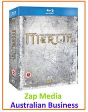 Subtitles Drama DVDs & Blu-ray Discs John Hurt