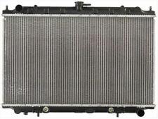 For 1996-1999 Infiniti I30 Radiator Denso 93852SX 1998 1997 3.0L V6 VQ30DE