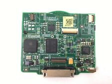 Apple iPod Classic 6th Placa Base - Madre - Motherboard 820-2168-A #0036