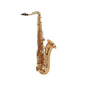 Selmer Serie III Jubilee Tenor Saxophone, Lacquer