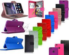 Fundas con tapa Para Huawei P8 lite para teléfonos móviles y PDAs