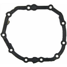 Axle Housing Cover Gasket-Denali Front Fel-Pro RDS 55477