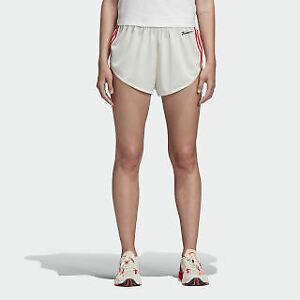 Adidas Fiorucci Vintage Shorts (EC5759) L, XL