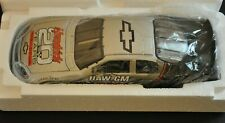 Action HMS 20th Anniversary pace car 2004 Monte Carlo 1:24 scale